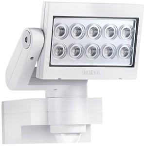 LED mit Bewegungsmelder