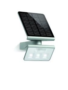 Bewegungsmelder für LED