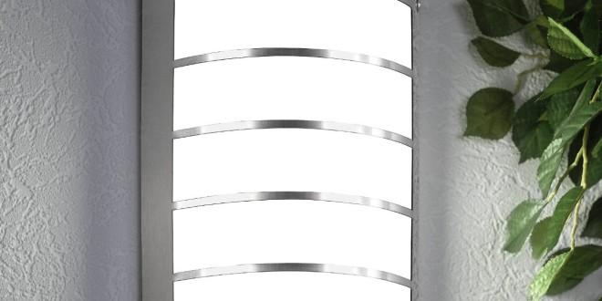 lampen mit bewegungsmelder die top 5 bewegungsmelder im vergleich. Black Bedroom Furniture Sets. Home Design Ideas