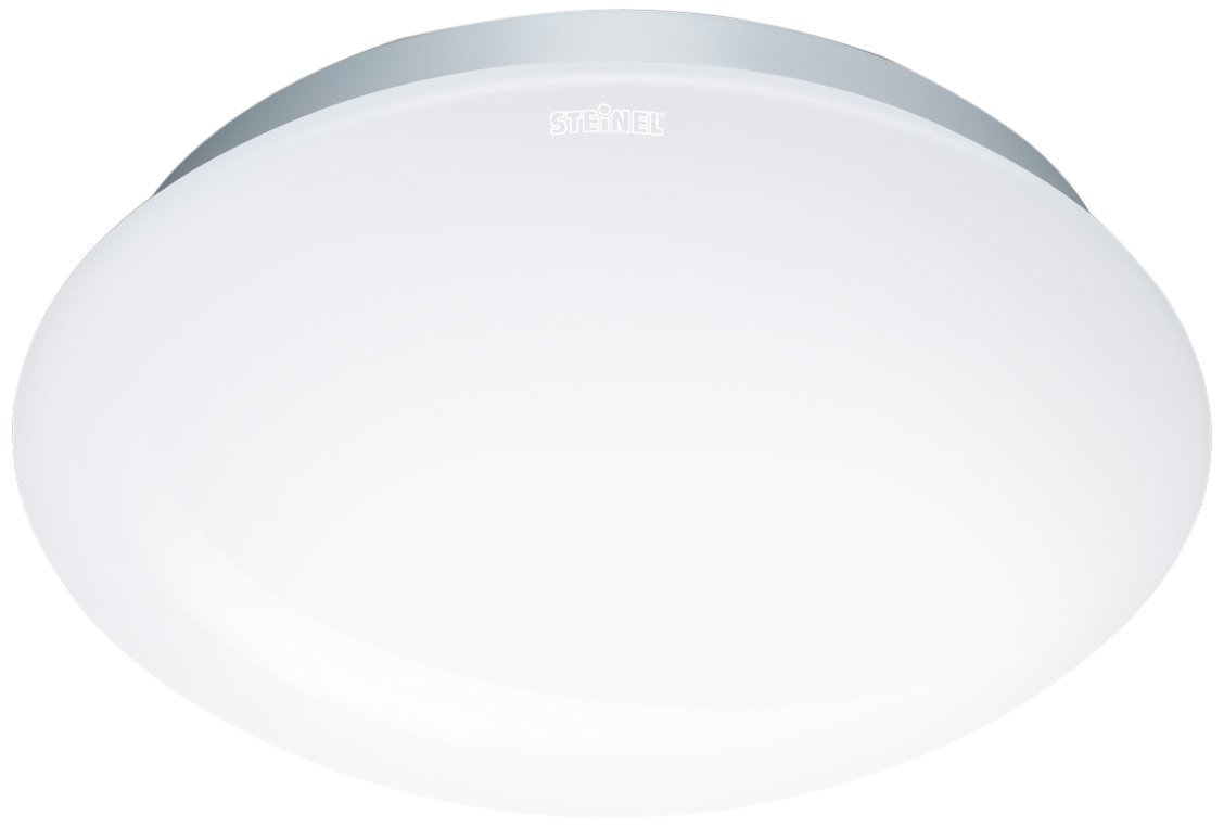 Lampen mit Bewegungsmelder - Die Top 5 Bewegungsmelder im Vergleich