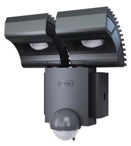 LED Strahler Bewegungsmelder