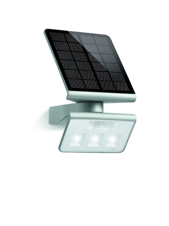 LED Strahler Bewegungsmelder - Die Top 5 Bewegungsmelder im Vergleich