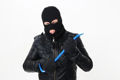 tipps gegen einbrecher machen sie es den langfingern schwer. Black Bedroom Furniture Sets. Home Design Ideas